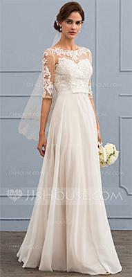 Jjs House Wedding Dresses