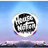 RetroVision ft. Babz Wayne - Bubbles