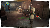 Fallout 4 Free Download PC Game Screenshot 6