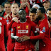 Liverpool must improve against Leicester - Sadio Mane
