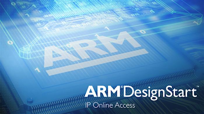 已經打贏行動戰爭的ARM,下一步是擁抱硬體新創迎接IoT浪潮