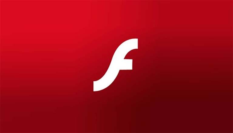 Adobe Flash Player KB4480979 Untuk Windows 10 Disertai Dengan Peningkatan