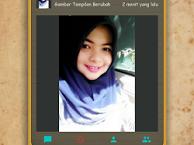 Download Tema bbm transparan pro apk | Official BBM Mod Transparan