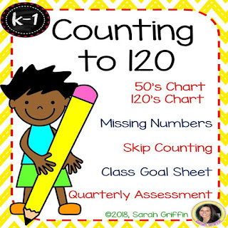 http://daughtersandkindergarten.blogspot.com/p/my-store.html#!/Counting-to-120/p/112040098/category=29539909