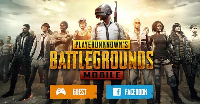 PUBG Mobile, Game Android Populer yang Bisa Membuat Kamu Ketagihan