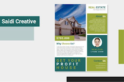 Realtor Flyer Template Free Download Word Document