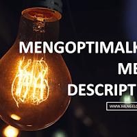 #5 Cara mengoptimalkan Meta Description agar lebih SEO friendly