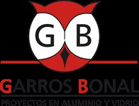 Cerramientos en Zaragoza | PRESUPUESTO GRATUITO