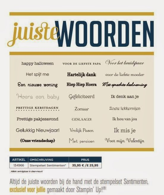 Holländische Sprache