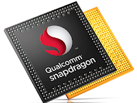 Description: Qualcomm Snapdragon 660 dan Snapdragon 630, SoC Kelas Menengah Tercepat