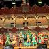 """Solemne entierro de """"Juan Carnaval"""""""