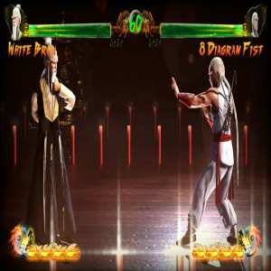 download shoalin vs wutang pc game full version free