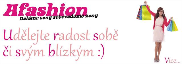 www.afashion.cz