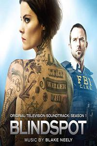 Download Blindspot (Season 1 Episode 1-23) [English] 720p