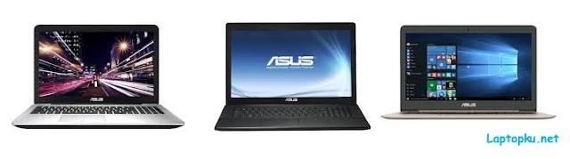 Asus Core i5 B451JA-FA093G