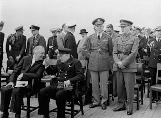 Marshall Planı Nedir?