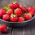 Thực đơn ăn chay giảm cân – hiệu quả rõ rệt ngay trong 1 tháng