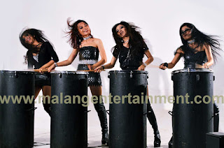 malang entertainment, event organizer malang, event planner malang, eo malang, mice malang