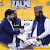 Zalmi Madrasa Cricket League to inculcate peace and interfaith harmony among youth
