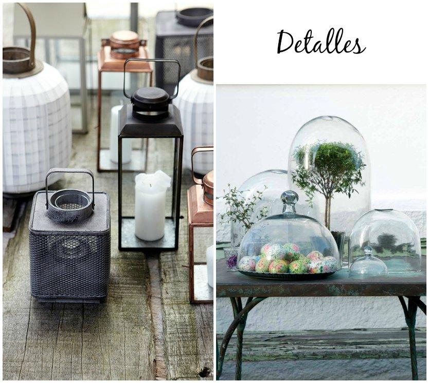 inspiración: 8 ideas para exteriores con encanto por www.mylittlebrunch.com