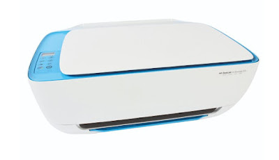 HP Deskjet Ink Advantage 3635 Descargar Drivers
