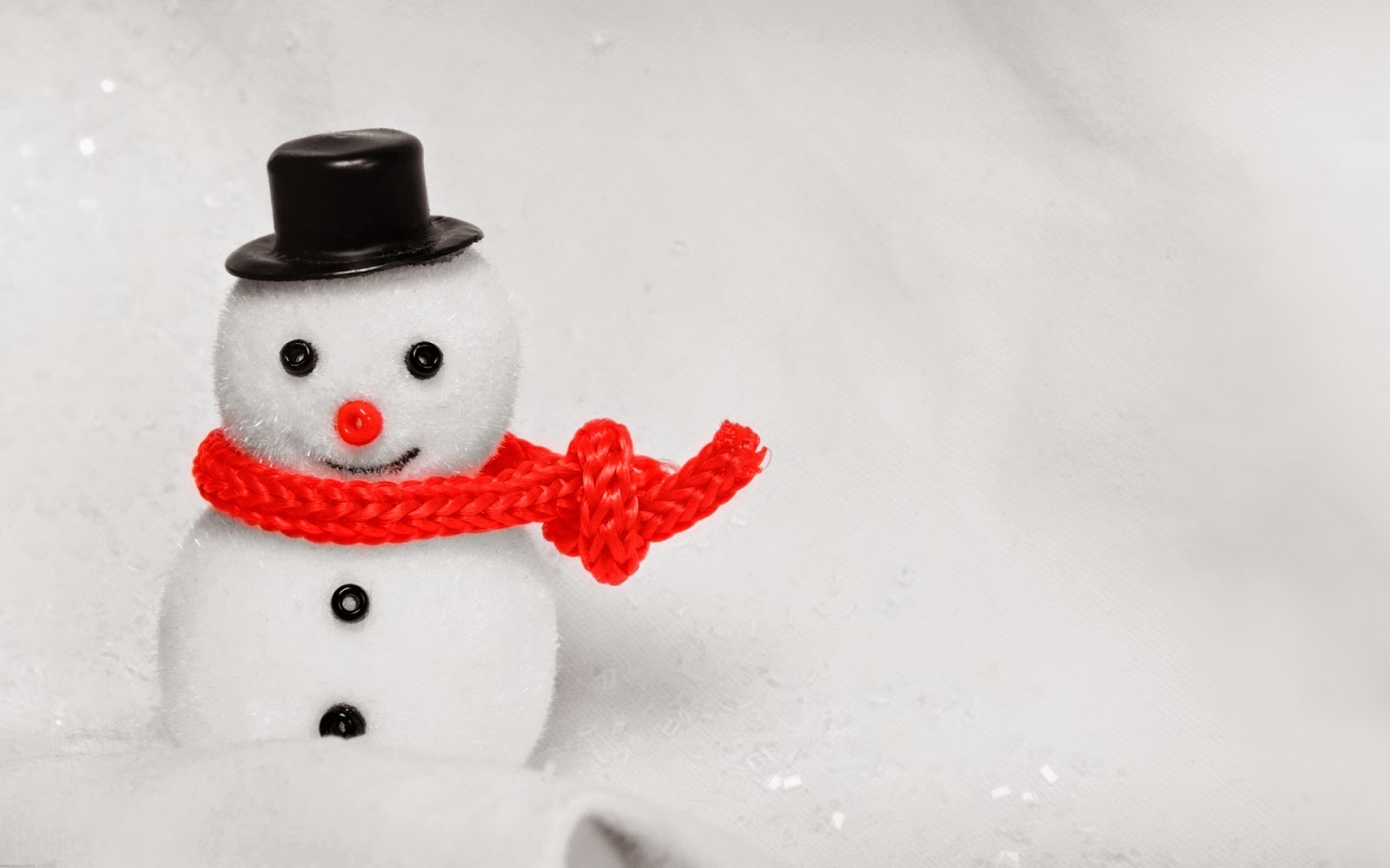 snowman-images-for-kids-children-HD-pictures-wallpapers.jpg