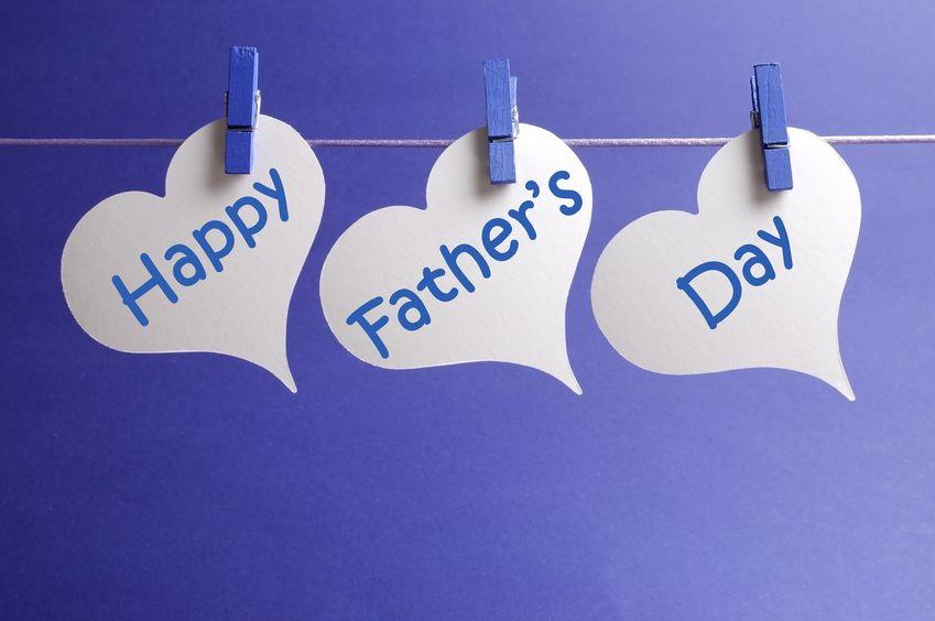 Happy Fathers Day Wishes In Hindi English Tamil Language