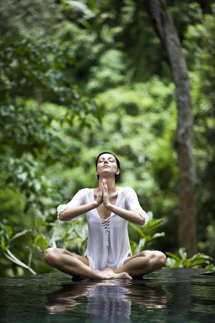 Yoga Style