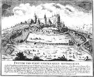 By C. G. Nestler (1730-1780) (C. G. Nestler) [Public domain], via Wikimedia Commons