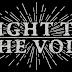 "News: Right to the Void Announce ""Lūnātĭo"" EP and Release a Teaser!"