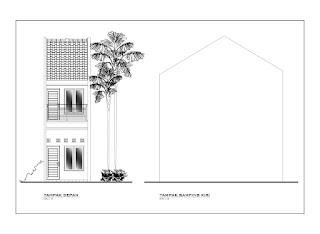 Image Result For Desain Balkon