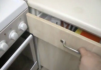 kitchen design fails the presurfer 22 worst diy home improvement fails 611