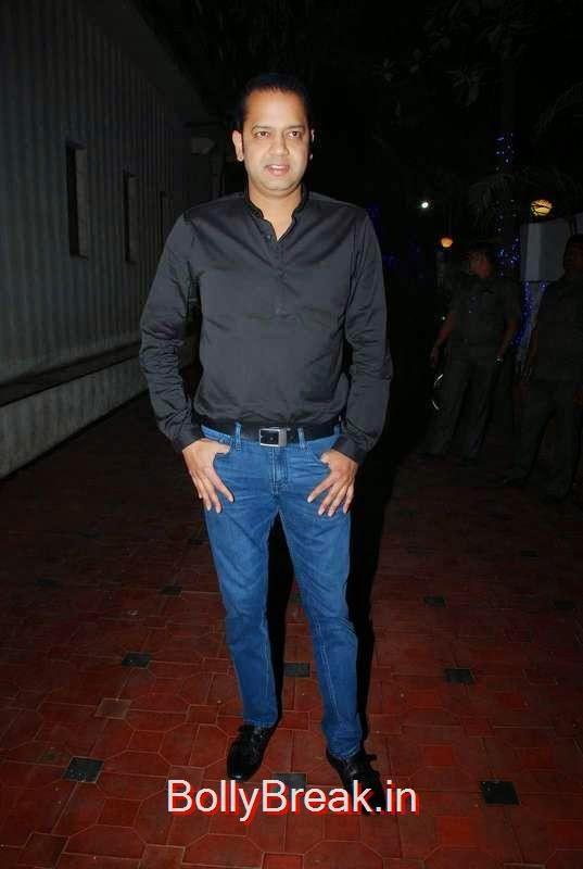 Rahul Mahajan
