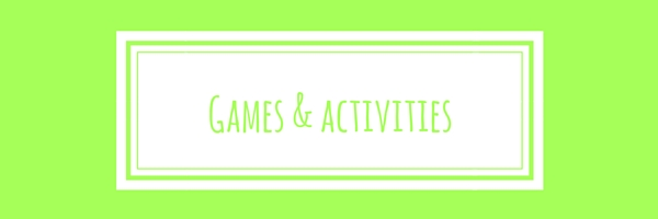 http://keepingitrreal.blogspot.com.es/p/printables-games-activities.html