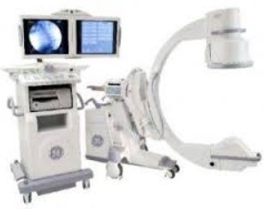 noleggio apparecchiature mediche