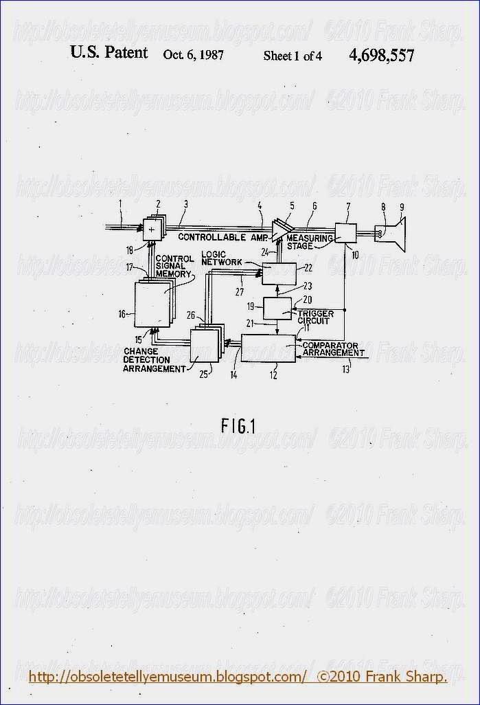 Obsolete Technology Tellye !: GRUNDIG T51-400/1 CHASSIS CUC3400/2 ...