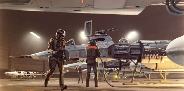 mcquarrie rebel base final concept design