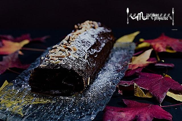 brazo-gitano-naranja-chocolate1