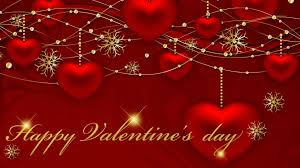 Valentine Day Images free download