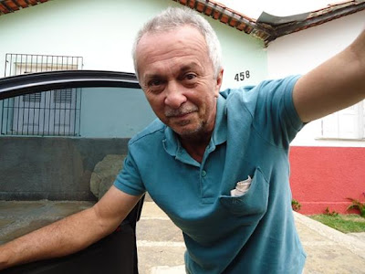 Resultado de imagem para cantor pedro filho  e zé do pp  de parnaiba