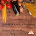 Experiencia Gastronómica Italiana