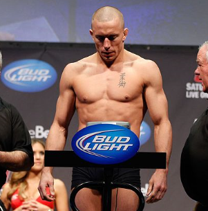 GSP wada doping