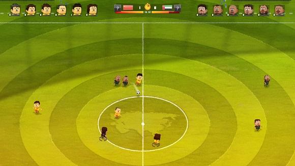 kopanito-pc-screenshot-www.ovagames.com-1