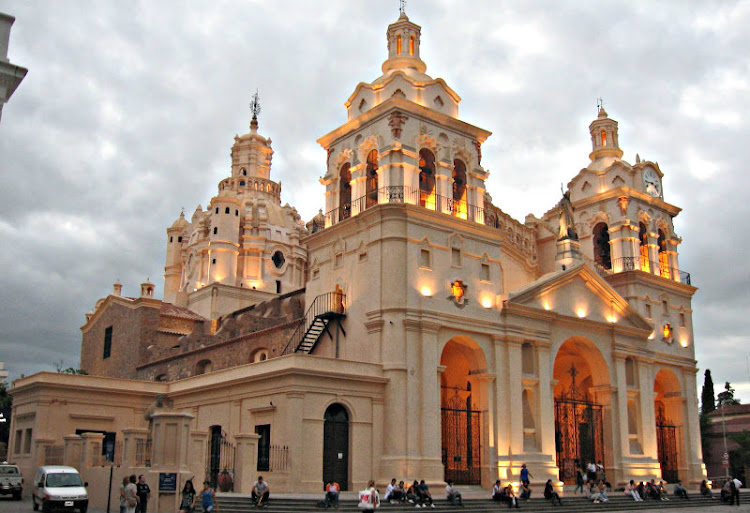 Historia de la Arquitectura Colonial Venezolana y Latinoamericana