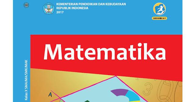 Download Buku Kurikulum 2013 Revisi 2017