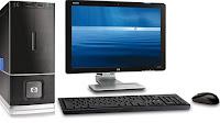 Cose da sapere prima di comprare un computer nuovo
