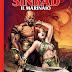 Recensione: Sinbad il marinaio 1