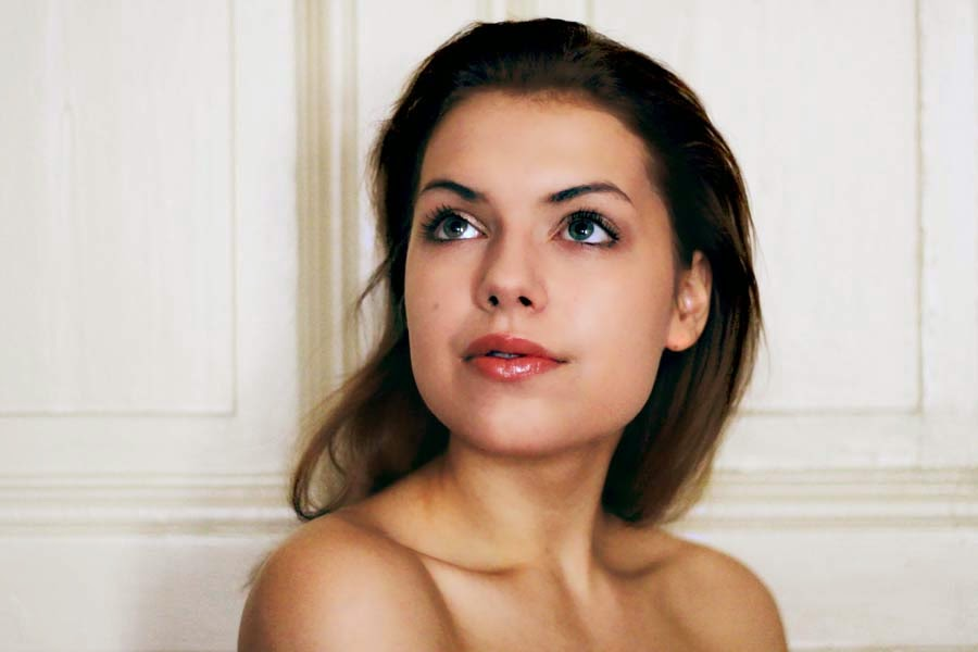 max factor skin luminizer jasmin myberlinfashion
