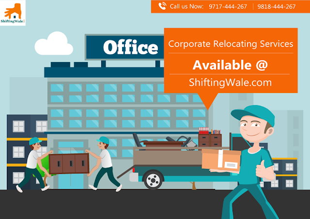 Packers and Movers Services from Delhi to Gorakhpur | Household Shifting Services from Delhi to Gorakhpur