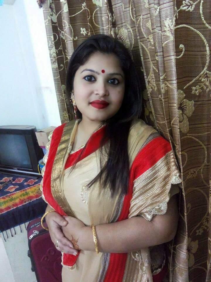 www sexy bangali boudi ki hot nude com